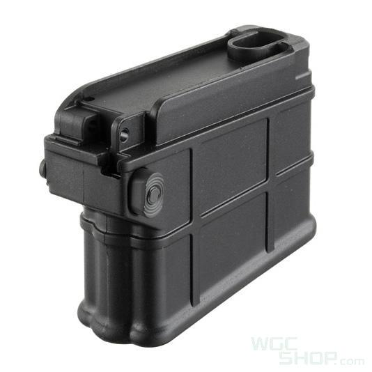 ARES M16 Type Magazine Adapter for VZ58 AEG