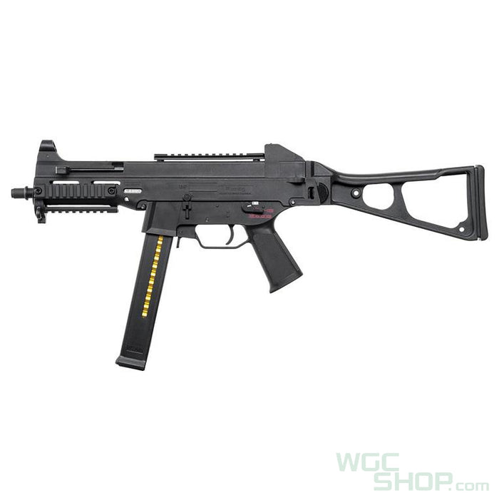 ARES UMP AEG ( New Version )