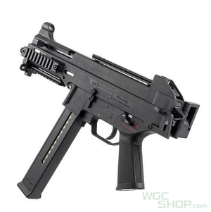 ARES UMP AEG ( New Version )-WGCShop