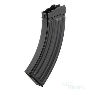 ARES 160Rds Magazine for AEG VZ-58 Series-WGCShop