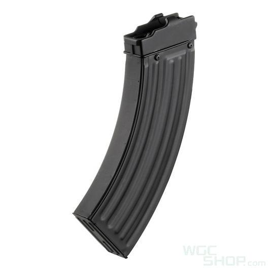 ARES 160Rds Magazine for AEG VZ-58 Series