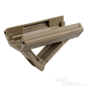 ARES Angle Unit for ARES Handguard Set-WGCShop