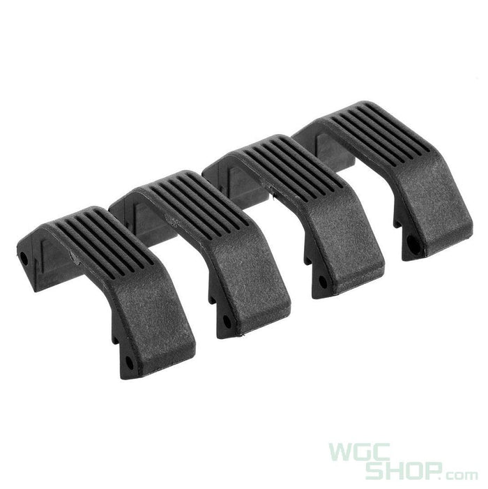 ARES Half Unit Set for ARES Handguard Set