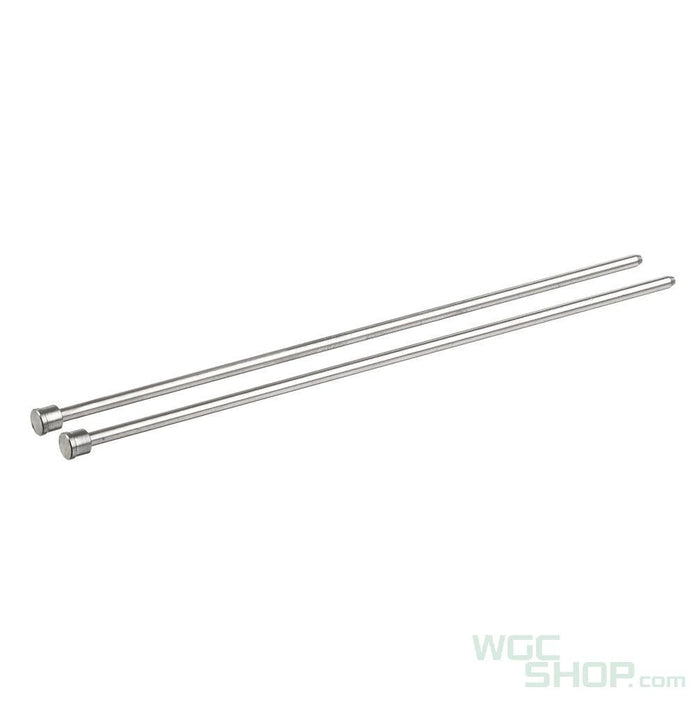 ARES Stainless Steel Rod For ARES Handguard  - Small Size