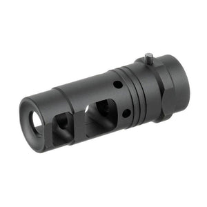 ARES M4 Blast Shield Flash Hider ( 14mm CW / Type C )