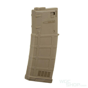 ARES M4 AMAG 130 Rds AEG Magazine ( 5 Pcs Box Set )