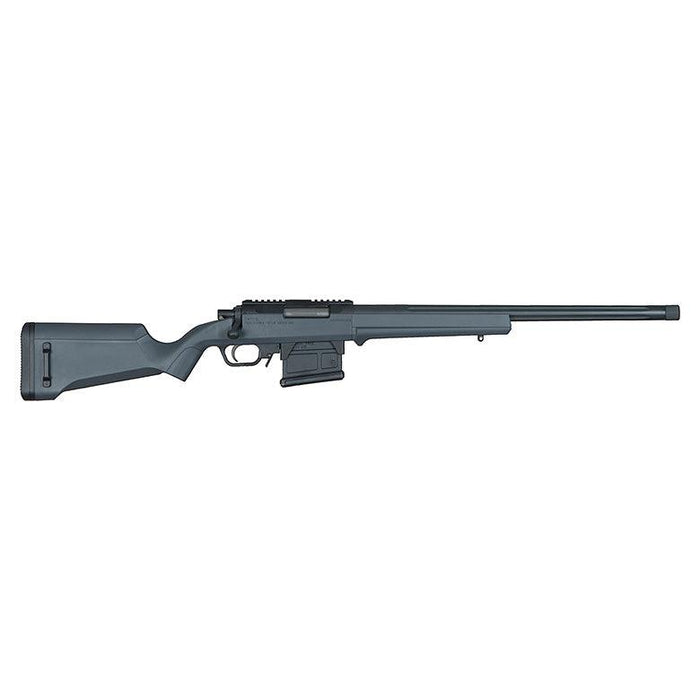 ARES Amoeba Striker S1 Sniper Rifle ( Urban Grey )
