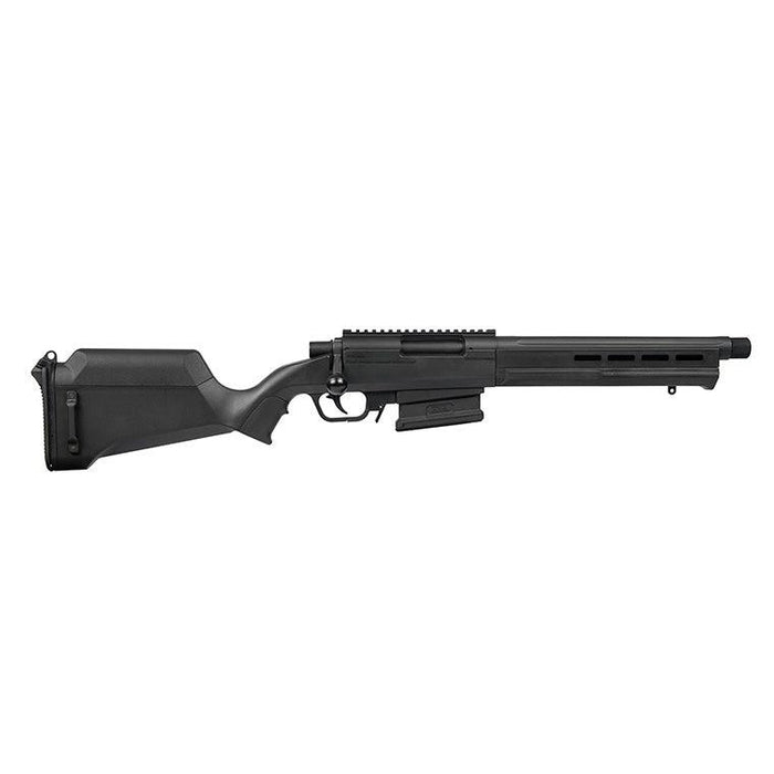 ARES Amoeba Striker S2 Sniper Rifle ( Black )