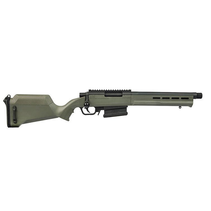 ARES Amoeba Striker S2 Sniper Rifle ( Olive Drab )