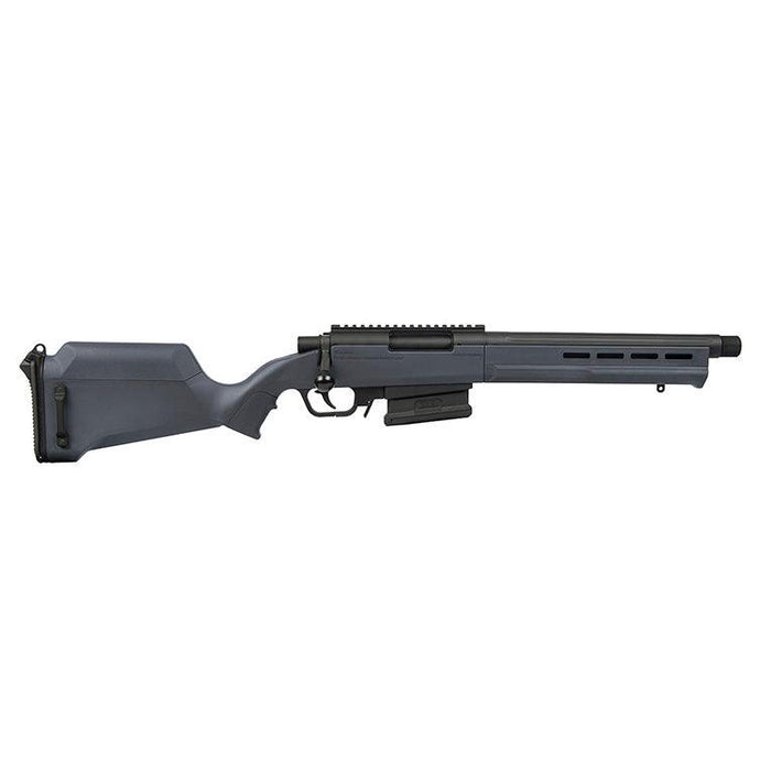 ARES Amoeba Striker S2 Sniper Rifle ( Urban Grey )