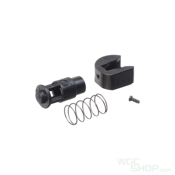 ARMYFORCE Nozzle Valve Set for ARMY R501 GBB Pistol