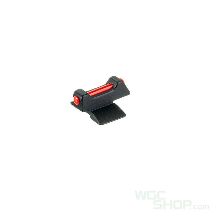 ARMY Glow Fiber Front Sight for R28 GBB Pistol