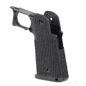 ARMYFORCE 501 Costa Carry Comp Pistol Grip