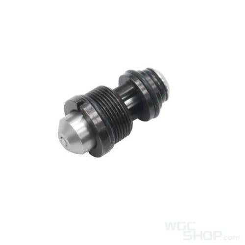 AMG High Output Valve for VFC SIG P320 / M17 GBB Pistol