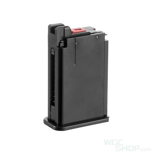 Armorerworks Custom Gas Magazine for M712 ( Short Type )