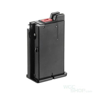 Armorerworks Custom Gas Magazine for M712 ( Short Type )-WGCShop
