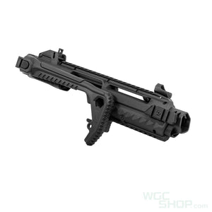 Armorerworks Custom Tactical Carbine Kit - VX / G-Series