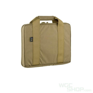 Azimuth Gun Case for FNX-45 Tactical ( Cordura / CB )-WGCShop