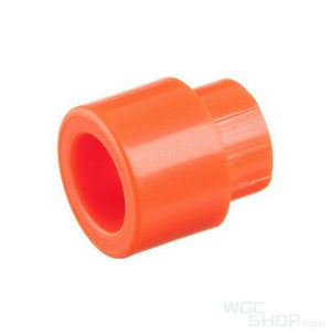 Azimuth Orange Nozzle for Pistol ( Type 3 - 14.51mm / 11.23mm )
