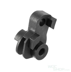 Azimuth Steel Hammer for Umarex & VFC G17 / G18 / G19 Gas Blowback Pistol-WGCShop