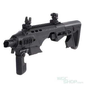 CAA Airsoft RONI Pistol Carbine Kit For M9 GBB Pistol