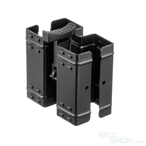 Classic Army Dual Magazine Clip for MP5 Magazines-WGCShop