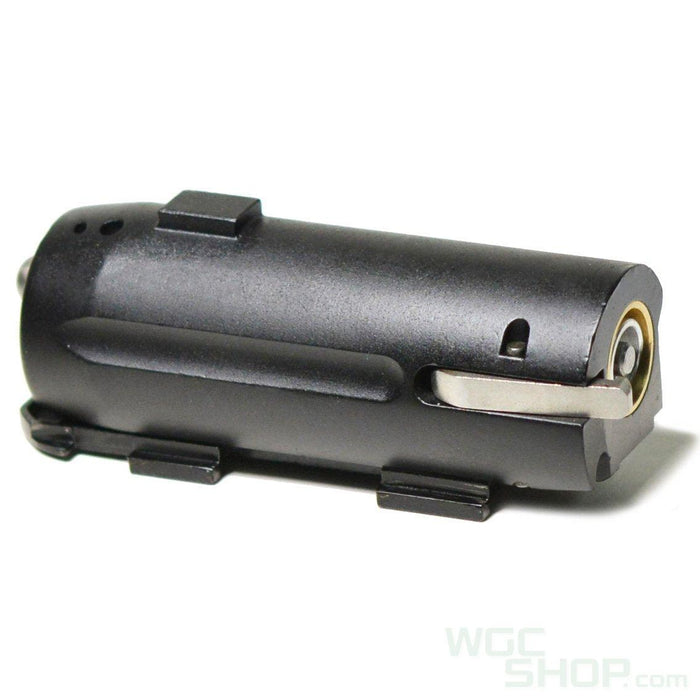 APS MK3 Bolt for CAM Shotgun