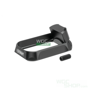 C&C Tac BK Style Ai Magwell for TM G-Series-WGCShop