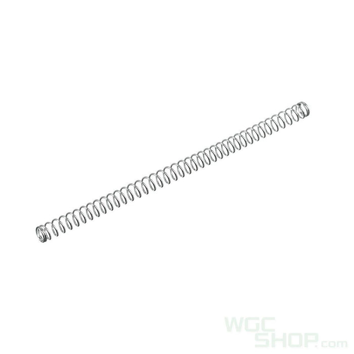 CowCow Technology 145% Nozzle Spring for Marui M&P9L GBBP