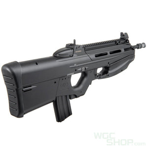 Cybergun FN2000 Tactical AEG-WGCShop
