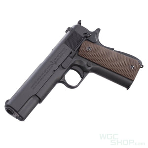 Cybergun / WE Colt M1911 GBB Pistol