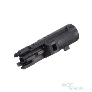 Cybergun / WE Original Parts - Nozzle for Desert Eagle GBB Pistol ( DE0050 )