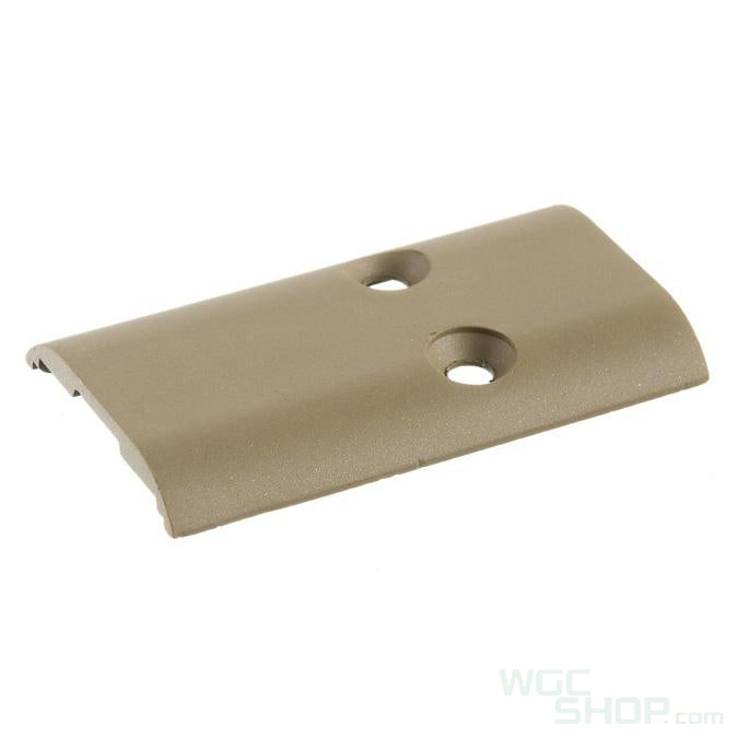 Cybergun Replacement Parts for FNX Tactical GBB Pistol ( 01-5 )