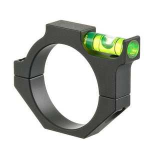 CLO Airsoft RifleSope Bubble Level ( 30mm Tube )-WGCShop