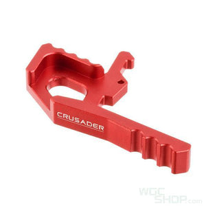 Crusader M4 Ambidextrous Tactical Charging Handle Latch-WGCShop