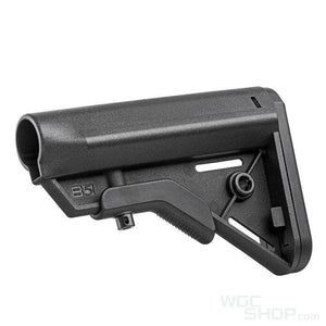 Crusader B5 Stock Kit for AEG ( Black )-WGCShop