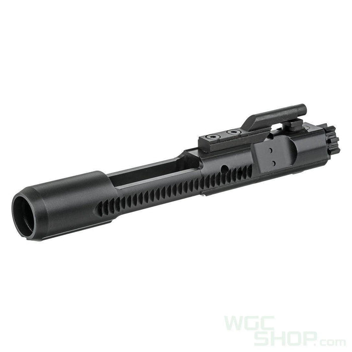 Crusader Adjustable Steel Bolt Carrier Set for VFC M4 GBB Rifle