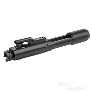 Crusader Adjustable Steel Bolt Carrier Set for VFC M4 GBBR-WGCShop