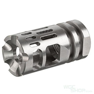 Crusader VG556 Flash Hider
