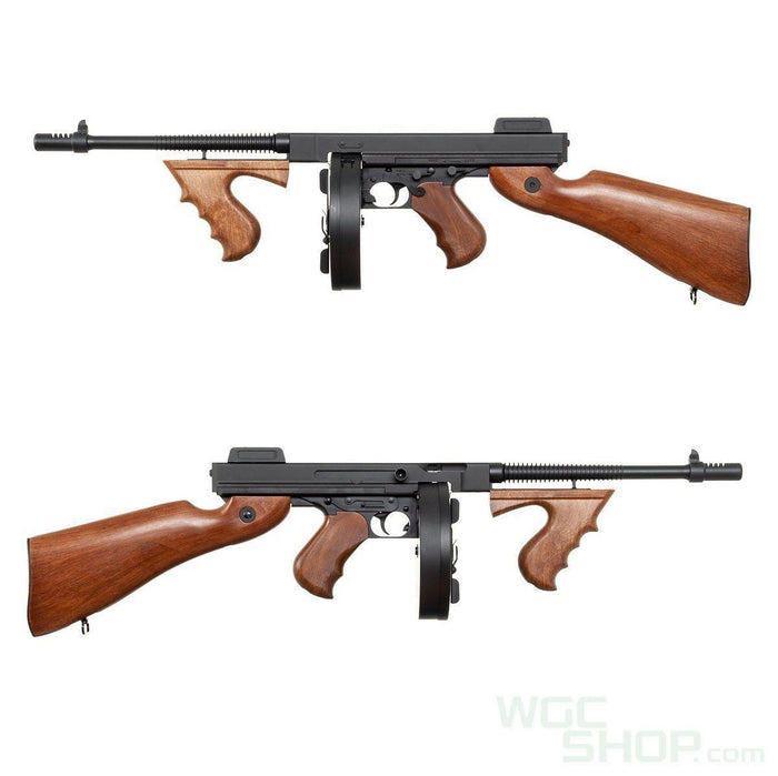 CYMA M1928 Thompson AEG