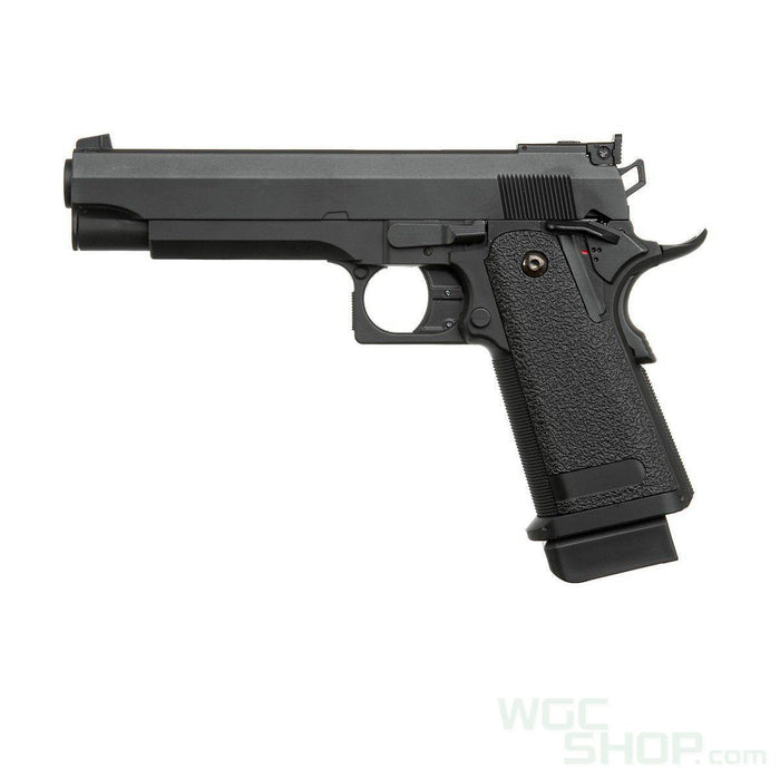 CYMA Electric Fixed Airsoft Pistol ( CM128 )