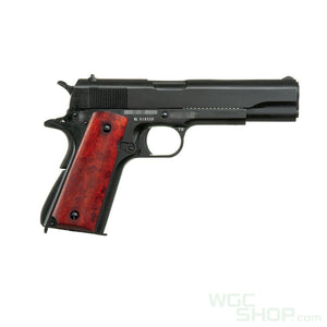 Double Bell 723 M1911 GBBP-WGCShop