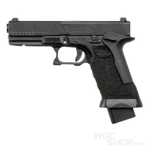 Double Bell 756US G17 GBBP-WGCShop