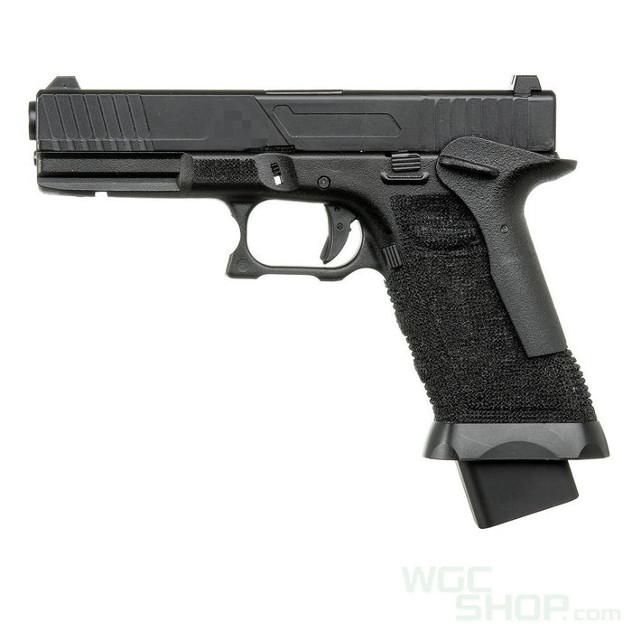 Double Bell 756US 17 GBB Pistol