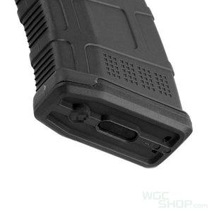 D-Day AK Variable-Cap Silent AEG Magazine-WGCShop