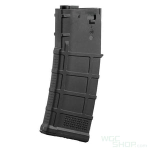 D-Day M4 Variable-Cap Silent AEG Magazine-WGCShop
