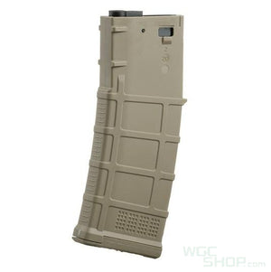 D-Day M4 Hi-Cap Wheel AEG Magazine-WGCShop