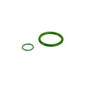 Dynamic Precision Enhanced O-RING Set for Scar Nozzle