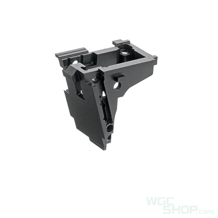 UAC Reinforced Hammer Housing for Marui G18C GBB Pistol