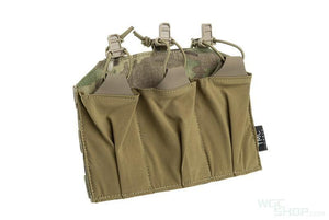 TMC Light Three Magazine Pouch